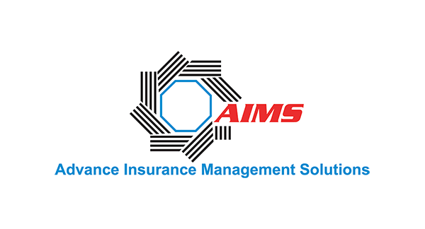 Advance Insurance Management Solutions