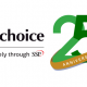 Keychocie celebrates 25 years