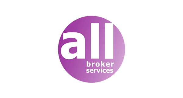 All Broker Services