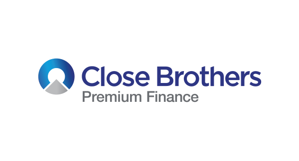 Close Brother Premium Finance