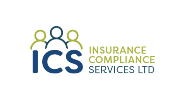 Insurance Compliance Services