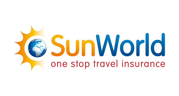 SunWorld Travel Insurance
